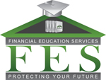 Financial Education Services